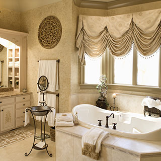 Staten Island Bathroom gallery